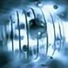 RedPhazon75's avatar