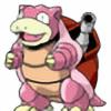 redphienix's avatar