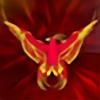 redphoenix360's avatar