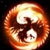 RedPhoenix9's avatar