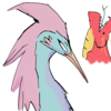 RedPhoenixfire's avatar