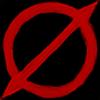 RedPhyrex's avatar
