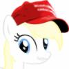 redpilledbrony's avatar