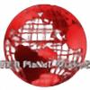 redplanetstudios's avatar