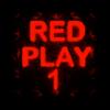 Redplay1's avatar