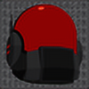 RedPoisonDragon's avatar