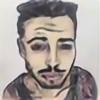 RedPolaroid's avatar