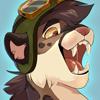 RedPonyInk's avatar