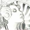 RedPreist's avatar