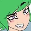 RedPrep's avatar