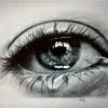 redpsycho7666's avatar