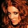 RedPyro22's avatar