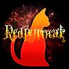 redpyrocat's avatar
