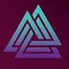 redrab8t's avatar