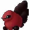 RedRabbitus's avatar