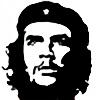 REDRABIT43's avatar