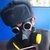 RedRadRussian's avatar