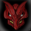 redragon1990's avatar