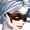 redrain's avatar