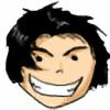 RedRainDropsDog's avatar