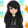 RedRaino's avatar