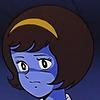 redrangerki's avatar