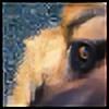 RedRaven-Designs's avatar