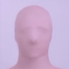 redraven10101's avatar