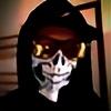 RedRaven1377's avatar