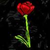 RedRaven63's avatar