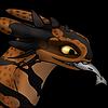 RedRavenRiot's avatar