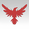 RedRavenStudio's avatar