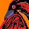 redRavin's avatar