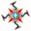 RedReagent's avatar