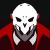 RedReaper36's avatar