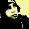 Redrec's avatar