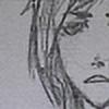 RedReception's avatar
