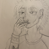 redredrose14's avatar