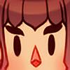 redredundance's avatar