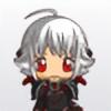 redreece333's avatar