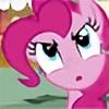 RedReflection's avatar
