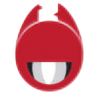 RedRenegade18's avatar