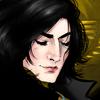 RedRequiem0's avatar