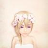 redRevolutionnaire's avatar