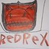redrex96's avatar