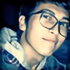 redrfandi's avatar