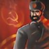RedRich1917's avatar