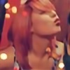 redridinghood10's avatar