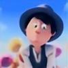 RedRidingHoodWolf's avatar