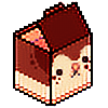 Redrie's avatar